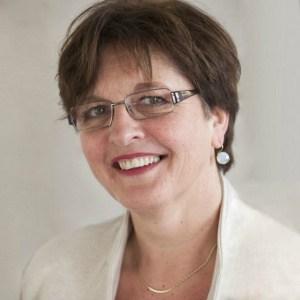 Marion Russchen
