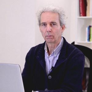 Martin Schneider