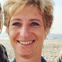 Elise van der Zon profielfoto