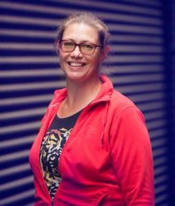 Henriette Winnubst