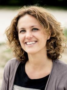 Annemarie Bolder