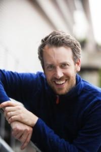 Martin Mulder