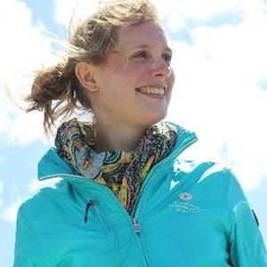 Karen van Venrooij