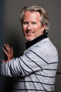 Maarten Schiffelers