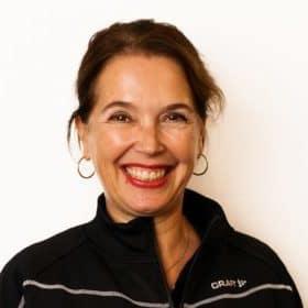 Chantal Geuskens