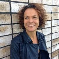 Annelies Krikke