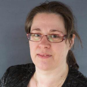 Corrine Kramer